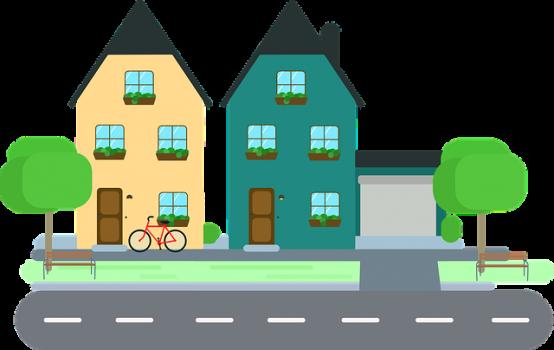 Środowiskowe domy samopomocy D i E – dlaczego to ważne