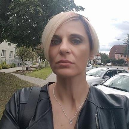 Aneta Furmaniak