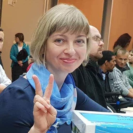 Anna Duniewicz
