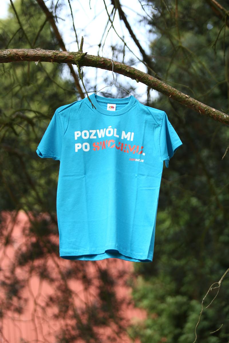 Gliwice-2019-FOTL4928