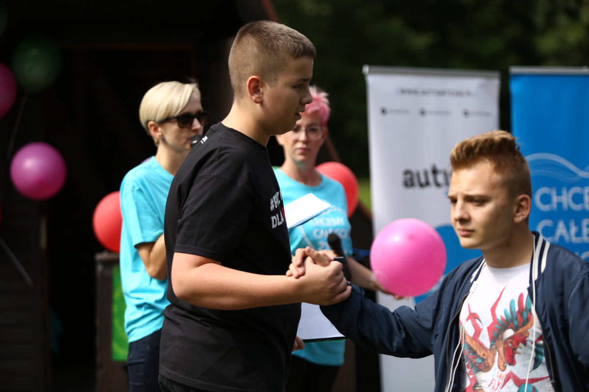 Gliwice-2019-FOTL5218