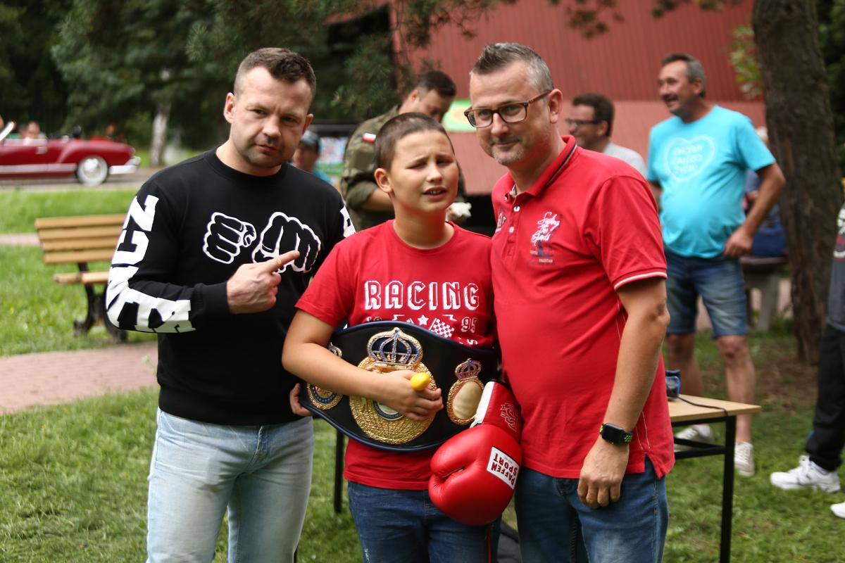 Gliwice-2019-FOTL5730