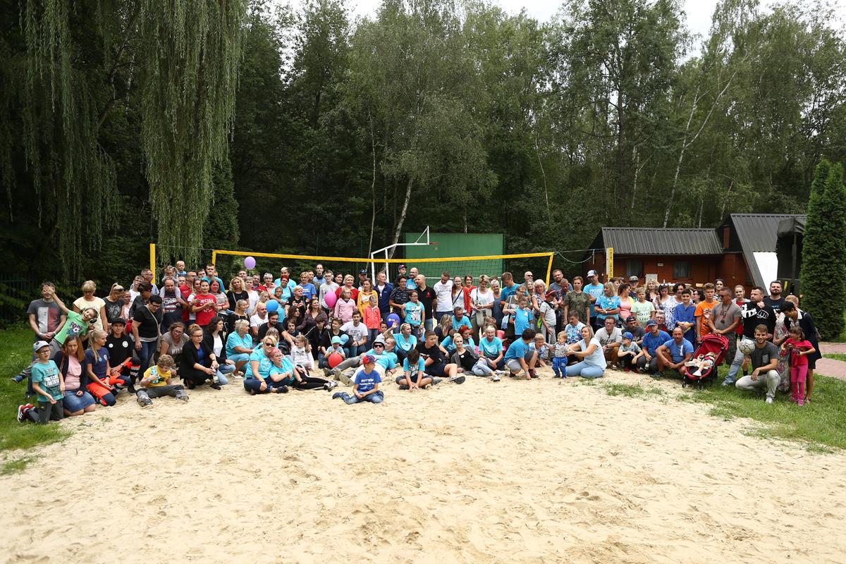 Gliwice-2019-FOTL5742