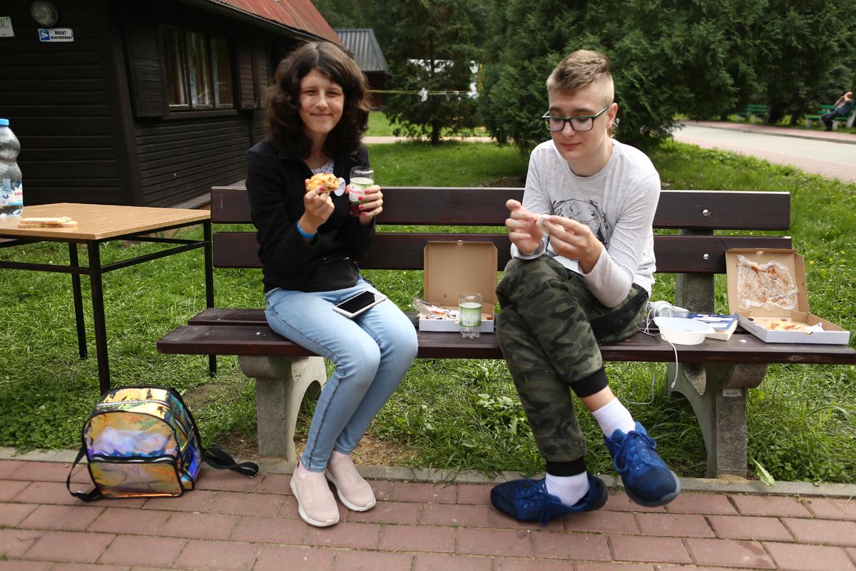 Gliwice-2019-FOTL5980