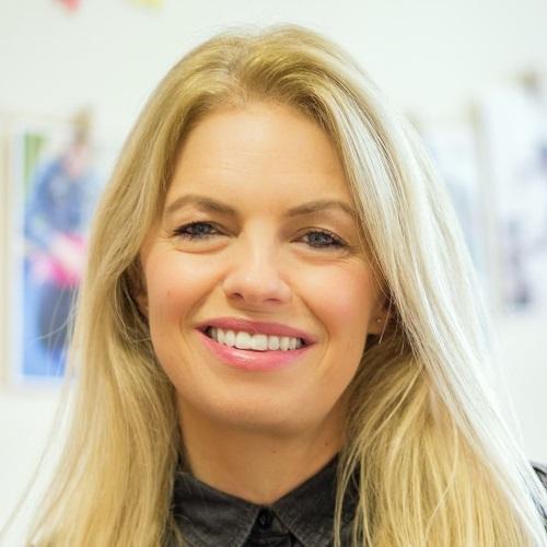 Izabela Piotrowska