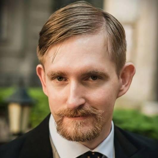 Łukasz Garczewski