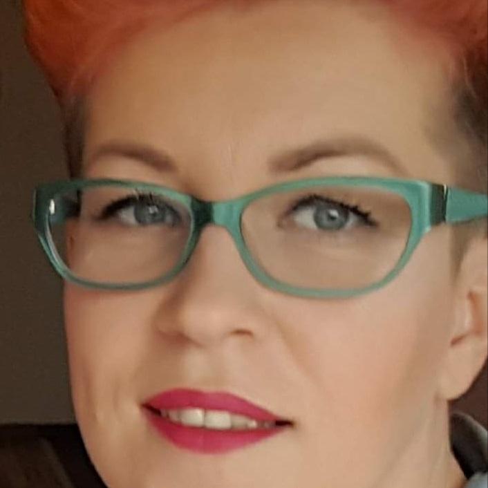 Małgorzata Leśnik