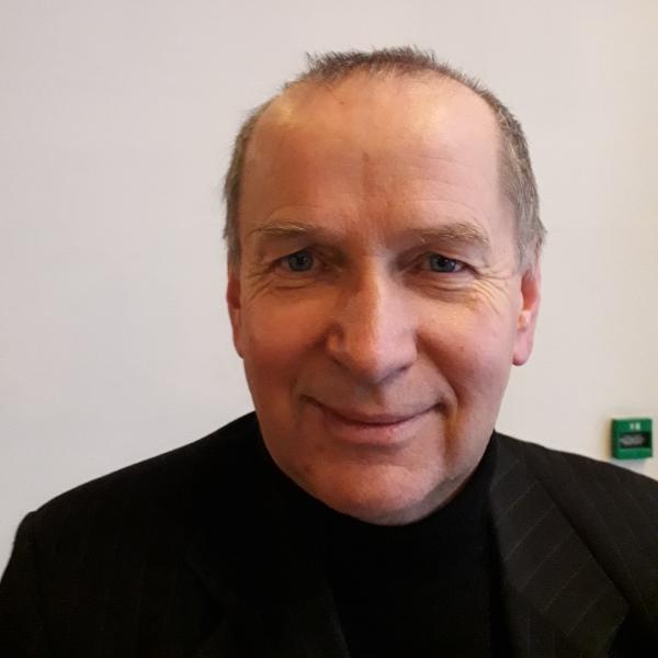 Zbigniew Worony